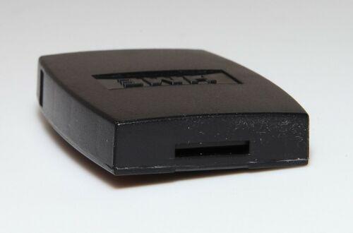 New Clear-Com HME BAT41 RED Lithium Ion Battery Pac 3.6V 900mAh 3.3Wh OEM BAT 41