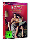 Love & other drugs  (inkl. Digital Copy) (2011)
