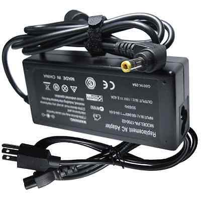 CORD 65W Laptop Adapter Charger for ASUS PA 1650 01 & ADP