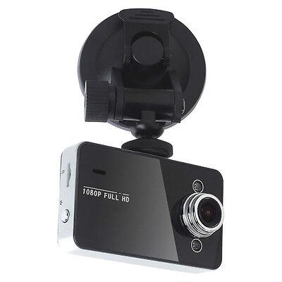 "Car DVR Full HD 1080P LCD video Camera Dashboard G-sensor  HDMI Recorder 2.7"""