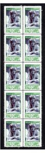 DONALD-CAMPBELL-MOTOR-RACING-STRIP-OF-10-MINT-VIGNETTE-STAMPS-4