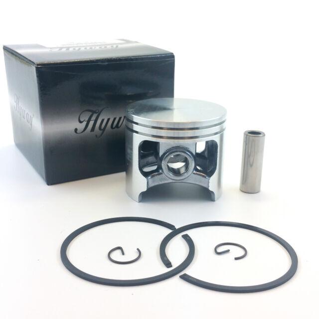 meter  Bleischnur Beschwerungsschnur für Gardinen Bleiband 14-400 gramm