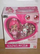 Bandai Chibi-Arts HeartCatch PreCure Pretty Cure Blossom MISB new IN US figuarts