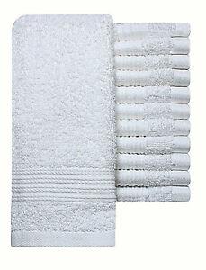 12-panos-toallas-de-cara-Premium-Franelas-Lavado-Panos-de-Algodon-100-30-X-30-Cm
