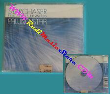CD singolo STARCHASER feat STEVE EDWARDS Falling Star 5473082 SIGILLATO(S13)