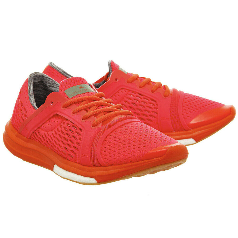 Adidas Stella  McCartney CC Sonic ClimaCool Running shoes Trainers Sneakers New  best quality best price