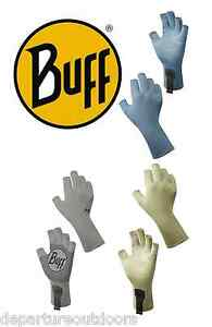 BUFF SPORT SERIES WATER 2 GLOVES select colors and size