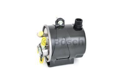 CARBURANTE Filtro Bosch F 026 402 062