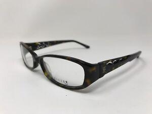 16f286cdf569 New Helium Paris Eyeglasses Mod.4148 Italy RCA 53-16-135 Glossy ...