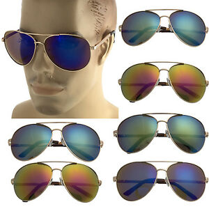 49787b22250 Xxl Sunglasses For Big Heads