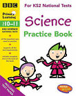 Revisewise Practice Book Science by Pearson Education Limited (Paperback, 2005)