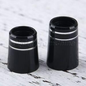 Durable-Plastic-Golf-Club-Ferrules-for-Iron-Shaft-0-350-0-370-16-19mm-10PCS-KIT