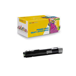 Compatible-Toner-Cartridge-1Pcs-106R01569-Black-for-Xerox-Phaser-7800