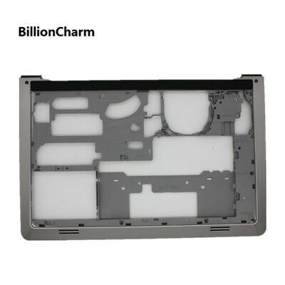 Bottom Base Case For Dell INSPIRON 15-5000 5545 5547 5548 5557 5558 5559 15M
