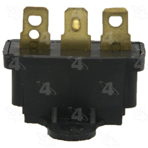Thermal Limiter Switch-Fuse 4 Seasons 35759