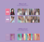 Iz-one-Oneiric-Diary-Official-photocards-Oneiric-Diary-ver-izone thumbnail 1