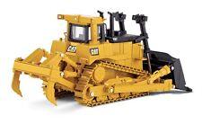 Caterpillar D10T Dozer Collector Version(1:50)Item # CAT55158