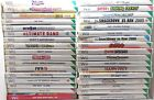 Nintendo Wii Games Clearance sale From 99p all with Fast & Free P+P
