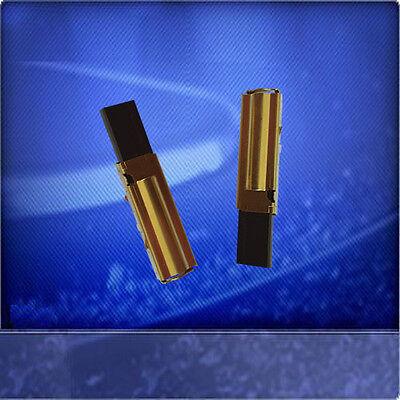 Kohlebürsten Motorkohlen Schleifkohlen passend für Festool CTM36LE CTM26EAC