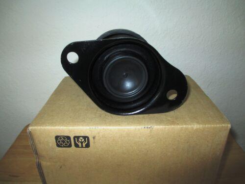 3.2L or 3.5L, V6 2004-2008 FRONT RIGHT UPPER SIDE ENGINE MOUNT FOR ACURA TL