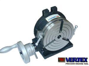 Teilapparat-Rundtisch-150-mm-horizontal-vertikal-Vertex