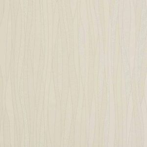 Orchid textured plain light cream wallpaper washable texture vinyl 9746 26 ebay - Washable wallpaper ...