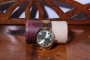 Poljot 17 Jewels 2614.2h Mit Datum Armband Tj Au Die Neueste Mode