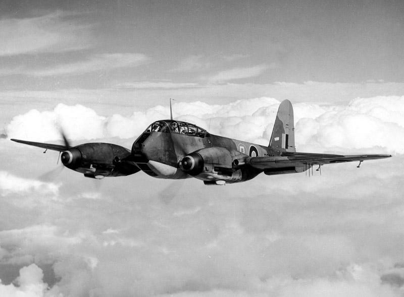 MESSERSCHMITT Me 410 A -2  Hornisse. Bauplan Bauplan Bauplan RC Modell 8651fc