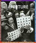 Aperture 159 by Aperture Foundation Inc Staff, 145 Aperture (Paperback, 2000)