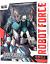 Transformation-Metal-Part-Highbrow-Skullcruncher-Brainstorm-Robot-Action-Figure thumbnail 20