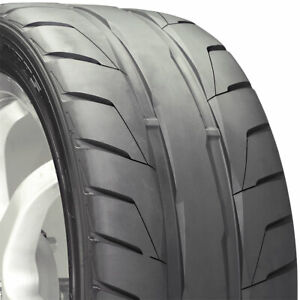 275 35 19 >> Details About 2 New 275 35 19 Nitto Nt 05 35r R19 Tires