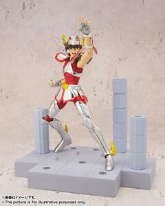 Bandai D.D.Panoramati<wbr/>on Pegasus Seiya Meteor Punch Saint Seiya IN STOCK USA