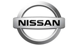2011 2012 2013 2014 2015 nissan rogue factory service workshop rh ebay com 2013 nissan rogue factory service manual 2009 nissan rogue factory service manual