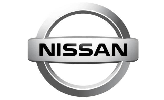 2004 2005 2006 nissan armada factory service workshop manual cd see rh ebay com 2010 Nissan Titan 2010 Nissan Titan