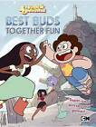 Best Buds Together Fun by Jake Black (Paperback / softback, 2016)
