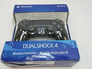 Sony-DualShock-4-Wireless-Controller-for-PlayStation-4-Jet-Black