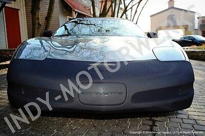 Fleeced Satin FS8823F5 Covercraft Custom Fit Car Cover for Select Toyota 4Runner Models Black