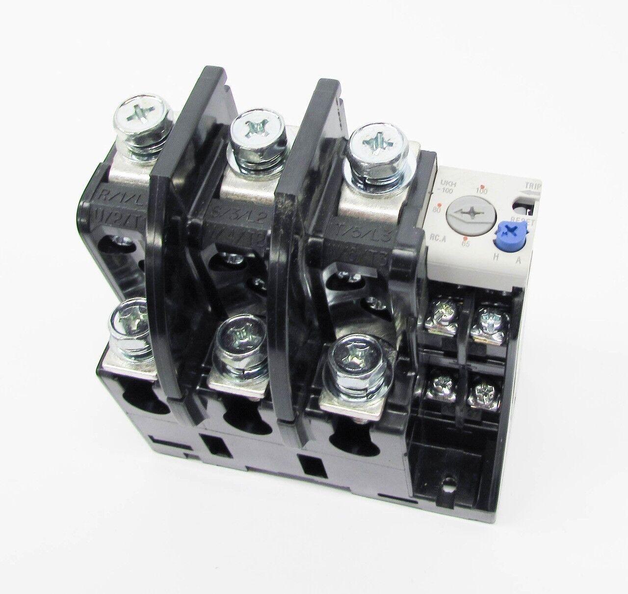 KRIPAL UKH-150 100-150 N 100 - 150A NEW