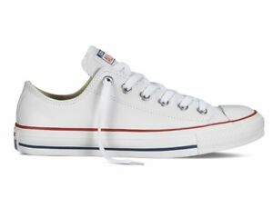 2converse all star ox uomo