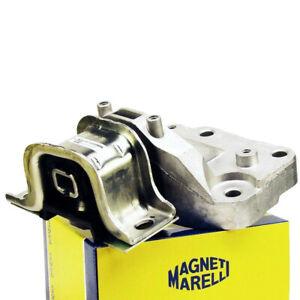Motorlager Lagerung Motor Motoraufhängung PEUGEOT Boxer 3.0 HDi MM