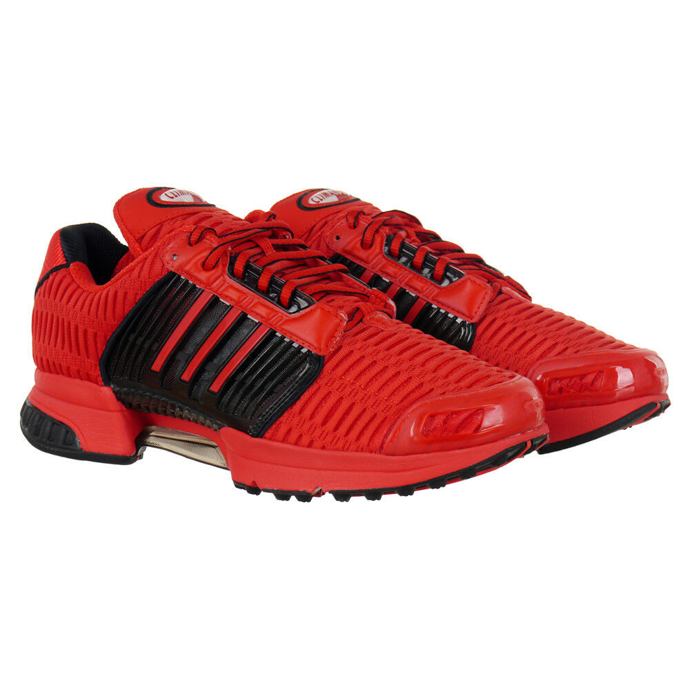 Adidas Originals Clima Cool 1 shoes shoes shoes Men's Sports Running Trainers Airy f24ffa