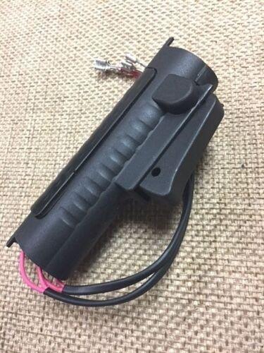 Kango 1400 S Switch Service Kit 9170334070 Trigger ASSY Atlas Copco