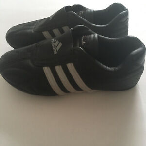 Adidas Martial Arts Trainers Karate