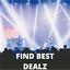 Powderfinger-Silverchair-Across-The-Great-Divide-Tour-3-DVD-Region-0-FREE-POST thumbnail 4