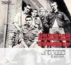 Skinhead Moonstomp [Deluxe Edition] by Symarip (CD, Sep-2008, 2 Discs, Trojan)