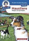 Benny Blu - Haustiere von Susanne Hansch (2013, Geheftet)