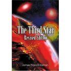 The Third Star Revised Edition Book James Francis Krehan PB 0595346693 Ing