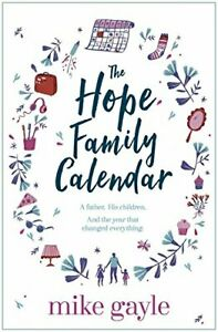 The-Hope-Family-Calendar-By-Mike-Gayle