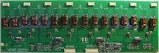 VIT70002.60   I320B1-24-V04