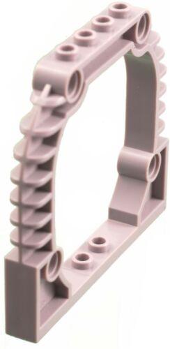 Missing Lego Brick 30528 SandPurple Arch 1 x 8 x 6